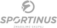 sportinus-logo-grey