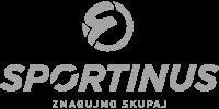 sportinus-logo-grey